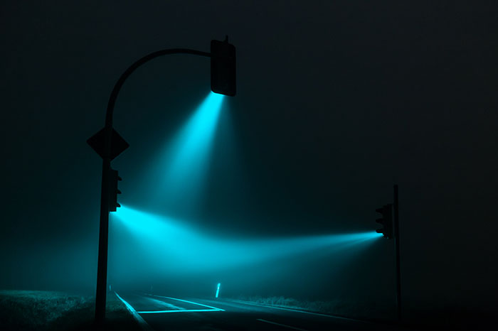 Luminosità