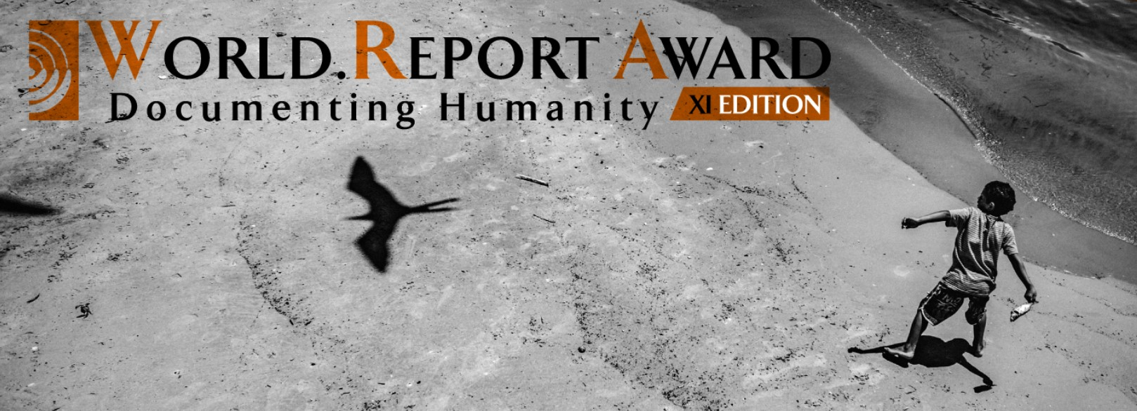 XI edizione del World.Report Award